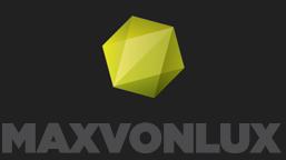 MAXVONLUX